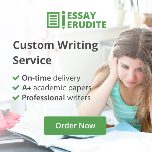 essay writing skills arguementative